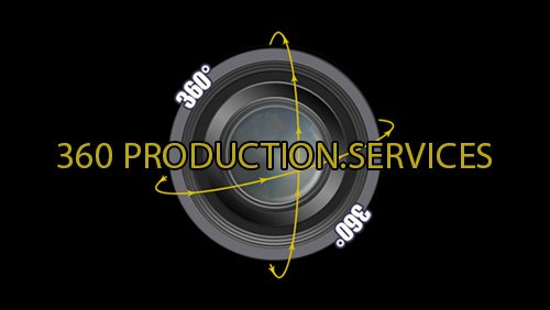 360Production Services®