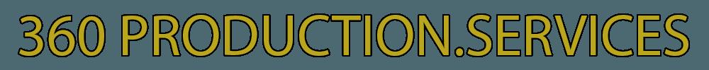 360 Production Services